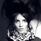 Модные бренды 2008