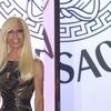 """Бренд Versace открыл """"смелый и сексуальный"""" интернет-магазин"""