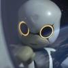 Kirobo — первый андроид, который появится на МКС