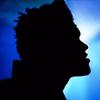 Опубликован клип на совместную песню The Weeknd и Дрейка