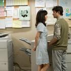 Офис: романтика или суровые будни