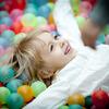 Детские радости в ТРЦ «АФИМОЛЛ Сити»