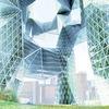 Архитектор предложила идею «объединяющих людей» небоскрёбов