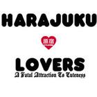 Harajuku Lovers – только для девочек