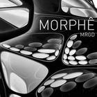 Архитектурный морфогенез MRGD