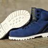 Adidas Kendrick Lamar