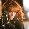 Rhythm of the day: Florence + The Machine