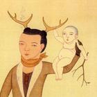 Современное искусство Китая в картинах и фотографиях