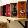 GOOD LOCAL — открытие мини-магазина в Питере