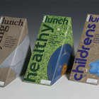 Lunchboxes from Emma Smart