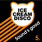 IceCreamDisco. Sound's Good #5