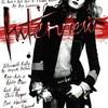 Обложки октября: Elle, Marie Claire, Interview и другие