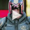 Трейлер дня: Новый «Судья Дредд» в 3D