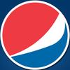 Pepsi показывает «невероятные» вайны на своих билбордах
