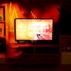 Новая разработка Microsoft превращает комнату в экран