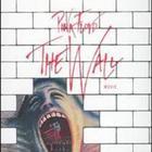 The Wall – шедевр Pink Floyd