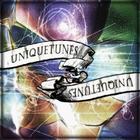 Uniquetunes, дебютный альбом. кто-то сказал пост-джаз