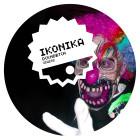 Ikonika выпускает EP