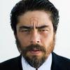 Бенисио дель Торо сыграет знаменитого наркобарона