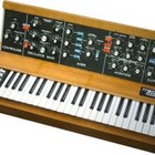 История синтезаторов. Часть первая