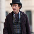 Шерлок Холмс: новый фильм Гая Ритчи