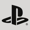 Playstation 4 будет дешевле Xbox