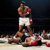 Поймать момент: 20 побед и поражений в истории спорта в фотографиях