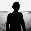 Джонни Марр представил монохромный клип на песню The Messenger
