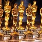Известны номинанты на премию «Оскар»