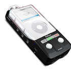 Стерео диктофон для IPOD от Alesis