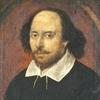 154 актера прочитают 154 сонета Шекспира на улицах Нью-Йорка