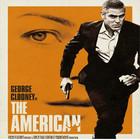 «Американец». Отрывки из фильма