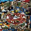 Что произойдёт в 2012 году (Календарь от Жгуна)