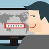Фильм о хакерах «Алгоритм» открыли для просмотра на сутки