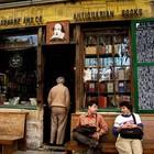 Самые необычные книжные магазины