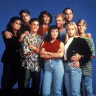 Беверли Хиллз, 90210 снова на экранах