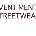 Event men's streetwear