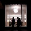 В Сети опубликован процесс создания Apple Store