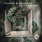 Fluter & Dissident 'Occultured Box', Opposide Rec 002