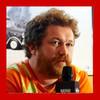 Алексей Зимин, кафе Ragout: «Чтобы открыть хорошее кафе, нужно любить это дело»