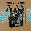 "Eleven Pond ""Bas Relief"" наконец-то на CD!"