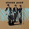 """Eleven Pond """"Bas Relief"""" наконец-то на CD!"""