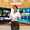 Samsung запускает свой Netflix