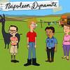«Наполеон Динамит» превратится в мультик