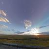 Hyperlapse позволяет «путешествовать» в Street View по-новому