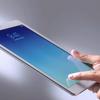 Первая ТВ-реклама iPad Air озвучена голосом Уолтера Уайта