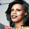 Трансвестит переоделся в Мишель Обаму для обложки Candy