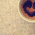 Do you want a cup of coffe?