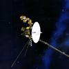 «Вояджер-1» официально покинул Солнечную систему