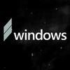 Студент получил работу в Microsoft, сделав вирусный проект